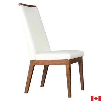 jane-dining-chair-side-b-made-in-canada.jpg
