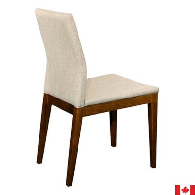 slim-35-dining-chair-back-made-in-canada.jpg