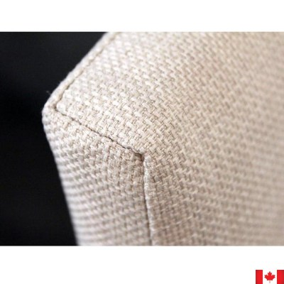 slim-35-dining-chair-detail-a-made-in-canada.jpg