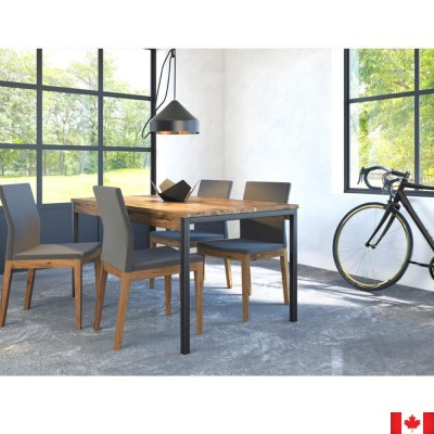 slim-35-dining-chair-in-situ-made-in-canada.jpg