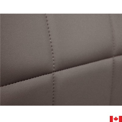 taxi-35-dining-chair-detail-made-in-canada.jpg