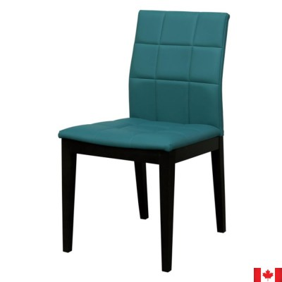 taxi-35-dining-chair-front-b-made-in-canada.jpg