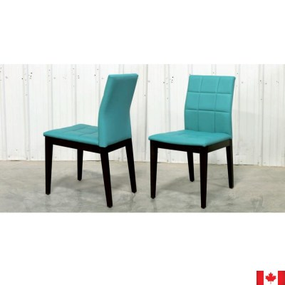taxi-35-dining-chair-pair-made-in-canada.jpg