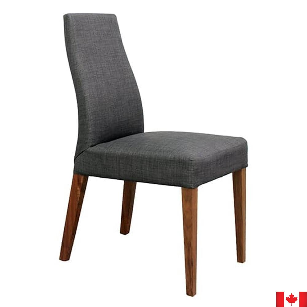 nina-dining-chair-front-made-in-canada.jpg